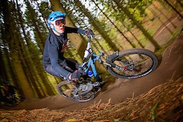 Race Preview: Mini Enduro, Forest of Dean