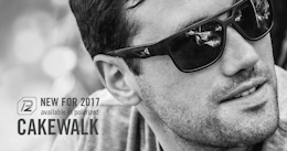 Winners Announced: Ryders Cakewalk Glasses