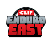 Enduro East