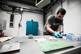 Inside Hope Technology: Following The Manufacturing Process