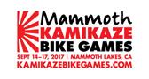 Kamikaze Bike Games