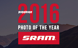 LAST HOUR TO VOTE: Round 2: 2016 Photo of the Year - $10,000 Cash Prizing