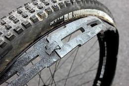 Huck Norris Tire Insert - Review