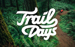 Specialized UK's 'Trail Days' MTB Demo Tour