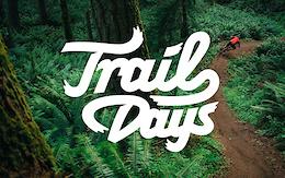 Specialized UK's 'Trail Days' MTB Demo Tour
