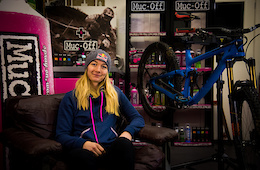 Muc Off and FMD Racing Partner Up - Video