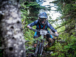 Whistler Spring Classic - The Last Chance Saloon for EWS