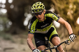 Racing Icon is IMBA's New Leader