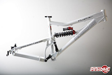 Rider Run Company to Distribute MDE Bikes in the UK