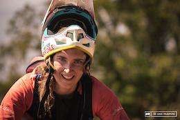 Getting To Know: Emily Slaco
