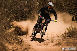 Andes Pacifico Enduro 2017: The Final Day