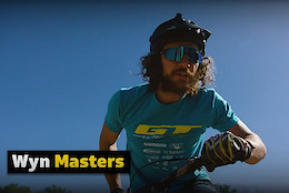How to Manual with Wyn Masters and Brook MacDonald - Video