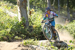 New Rocky Mountain Enduro Series Brings Fresh Racing to CO, NM and UT