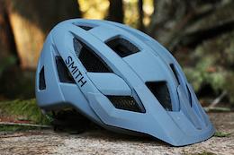 Smith Rover Helmet - Review
