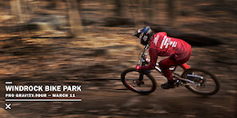 Pro GRT Set to Get Wild in Tennessee - Course Preview