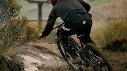 NZ DH National Champs 2017 - Course Preview