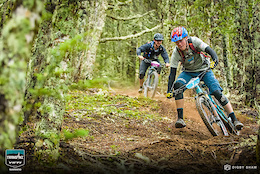 Yeti Trans NZ Enduro, Presented by Shimano - Day 1, Craigieburn