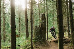 The Free Radicals: Two Weeks on Vancouver Island - Video