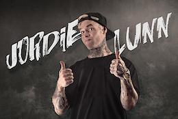 Freeride Legend Jordie Lunn Signs with Halo Wheels
