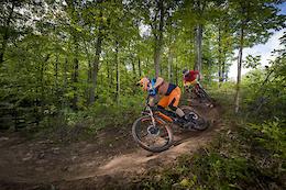 Blue Mountain Bike Park 2017 Season Preview