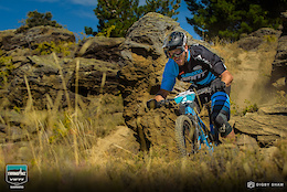 Yeti Trans NZ Enduro Presented by Shimano:  Day 4, Alexandra