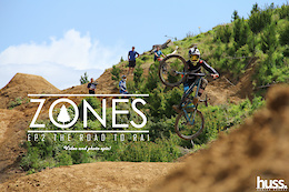 Zones Episode Two: The Road To Rai - Video