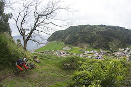 Faial da Terra Enduro Fest 2017 - Azores