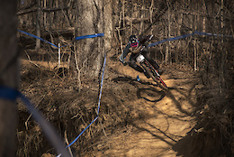 Downhill Southeast - Regional Racing is Back for 2018