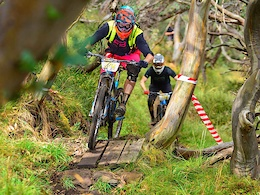 GT Bike Buller Festival is This Weekend