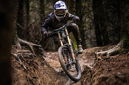 Crafting Performance: From Gym to Trail with FMD Racing