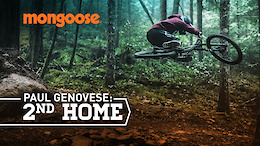 Paul Genovese: 2nd Home - Video