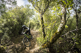 NZ Enduro Wrap-Up Video and Official Results