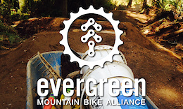 Puget Sound Work Parties - Evergreen Mountain Bike Alliance