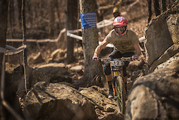 ProGRT Round One: Windrock Bike Park - Photo Epic