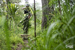 Asia Pacific Downhill Challenge is Coming Back to Bali