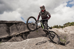 ION – Bike Wear Highlights 2017