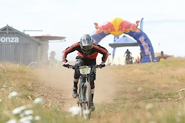 Epic Weekend of Riding at the GT Bike Buller Festival