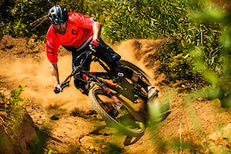 Scott Sports Welcomes Andrew Neethling