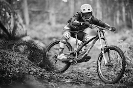 Rémi is Ready for Racing - Video