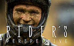 Rider's Perspective - James Shirley's NZ Enduro Experience
