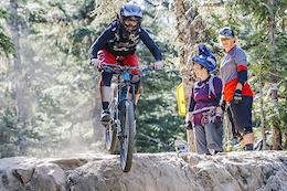Liv Cycling to Host Women's Only Trail Session at Crankworx Rotorua