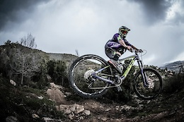 Formula Join Forces with Team BH for EWS