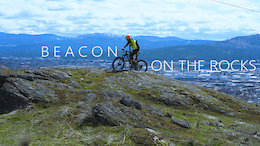 Beacon, On the Rocks - Video