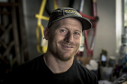 The Long Ride with Ryan Nyquist - Video
