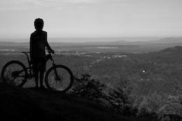 Jacob Van Dam, Summer Reminiscing – Video