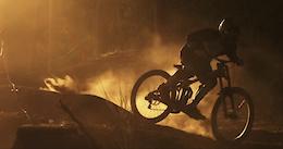Crushing It In Queenstown with Joel Tunbridge - Video