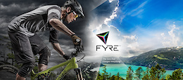 Ryders Introduces the Fyre Lens and Expands Their antiFog Collection