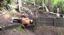 Wetworx Crash Fest - Video