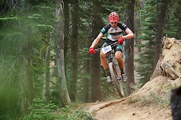 Downieville Classic Registration Opens Sunday