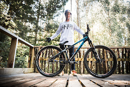 10 Slopestyle Bikes Ready for the Big Show - Crankworx Rotorua